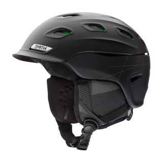 Casco Nieve Smith Vantage L Negro