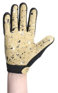 Guantes TSC SHDW Claw Cafe L