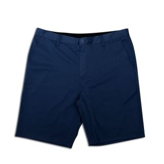 Short Alpinestars Course Azul 34