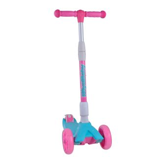 Scooter Royal Baby Premium Foldable Sweetie