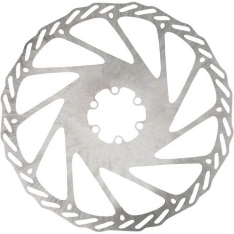 Rotor Disco Avid G3 Cleansweep 203mm